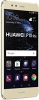 Huawei P10 lite 32 GB Gold 13,2 cm (5,2 Zoll) LTE 12 MP Android 7.0 NEU OVP