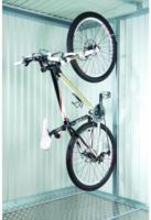 Biohort Fahrradhalterung BikeMax für AvantGarde & HighLite
