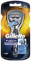Gillette Fusion Proshield Rasierapparat versch. Sorten, jede Packung