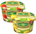 Kerrygold Fruchtjoghurt aus Weidemilch versch. Sorten, jeder 150-g-Becher