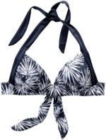 Damen-Bikini-Oberteil