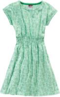 Mädchen-Kleid