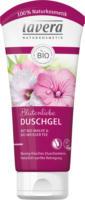 """Duschpflege """"Blütenliebe Duschgel"""""""