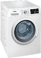 Waschmaschinen - Siemens WM14T420 Waschmaschine (7 kg, 1400 U/Min., A+++)
