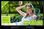 LED- & LCD-Fernseher - ok. ODL 39650F-TB LED TV (Flat, 39 Zoll, HD-ready)