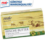 Irische Butter jede 250-g-Packung