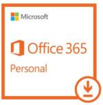 Microsoft Office 365 Personal Abonnement 1 Jahr ESD