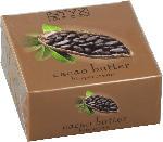"""Körpercreme """"Cacaobutter"""""""