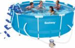 Bestway Swimmingpool, Ø366cm