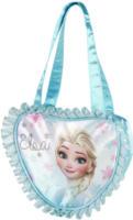 Die Eiskönigin Handtasche
