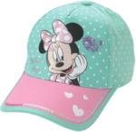 Minnie Mouse Kappe