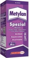 Metylan Spezialkleister200 g
