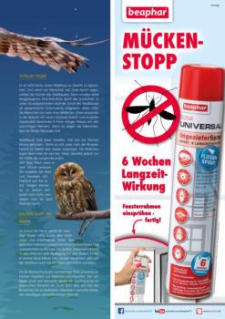 Zoo & Co. - Freunde-Magazin