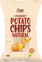 "Kartoffelchips ""Natural"""