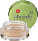 Mousse Make-up sand 03