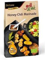 Beltane grill&wok Honey-Chili Marinade