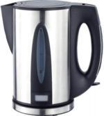Edelstahl-Wasserkocher HHB-007