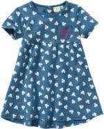 Minnie Mouse Kleid