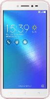 Smartphones - Asus ZenFone Live 16 GB Rose Pink Dual SIM