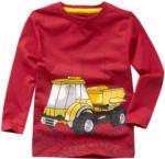 Lego City Langarmshirt