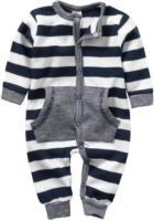Newborn-Schlafanzug