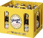"Bier ""Gerstenthaler Alkoholfrei"""