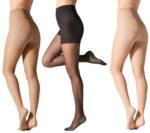 ESMARA® Damen Stützstrumpfhose