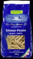 """Emmer-Nudeln """"Penne Semola"""""""