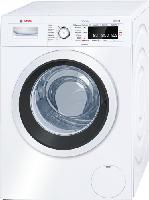 Waschmaschinen - Bosch WAW28500 Waschmaschine (9 kg, 1400 U/Min, A+++)
