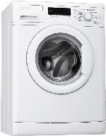Waschmaschinen - Bauknecht WAK 73 Waschmaschine (7 kg, 1400 U/Min., A+++)