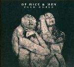 Hardrock & Metal CDs - Of Mice & Men - Cold World [CD]
