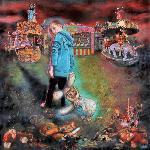 Rock & Pop CDs - Korn - The Serenity Of Suffering [CD]