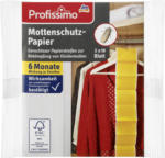 Profissimo Mottenschutz-Papier