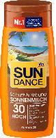 SUNDANCE Sonnenmilch Schutz+Bräune LSF30