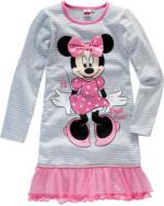 Minnie Mouse Nachthemd