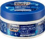 Fibre Cream