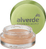 Mousse Make-up toffee 04