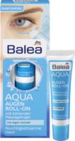 Augencreme Aqua Augen Roll-On