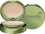 Kompakt Make-up light-beige 010