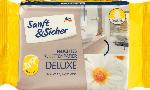 Feuchtes Toilettenpapier Deluxe Kamille Nachfüllpackung