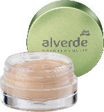 Gel Make-up soft honey 10