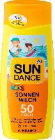 SUNDANCE Sonnenmilch Kids LSF 50