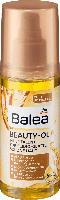 Balea Körperöl Beauty-Öl