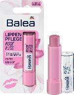 Balea Lippenpflege Rosé Kiss