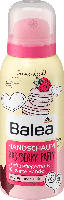 Balea Handschaum Raspberry Party Himbeere