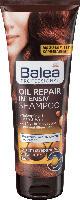 Balea Professional Shampoo Oil Repair Intensiv