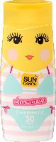 SUNDANCE Sundance Sonnenmilch Sunny  LSF 30*