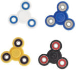 Power Spinner
