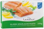 """Fischfilets """"Wildlachs"""""""