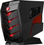 MSI Aegis 056EU Gaming PC - i7-6700 3.4GHz, 16GB RAM, GTX1060, 1TB HDD + 256GB SSD | Gebrauchte A-Ware